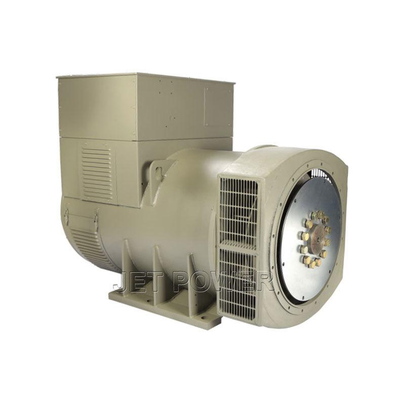 Wholesale Brushless Synchronous Alternator Supply