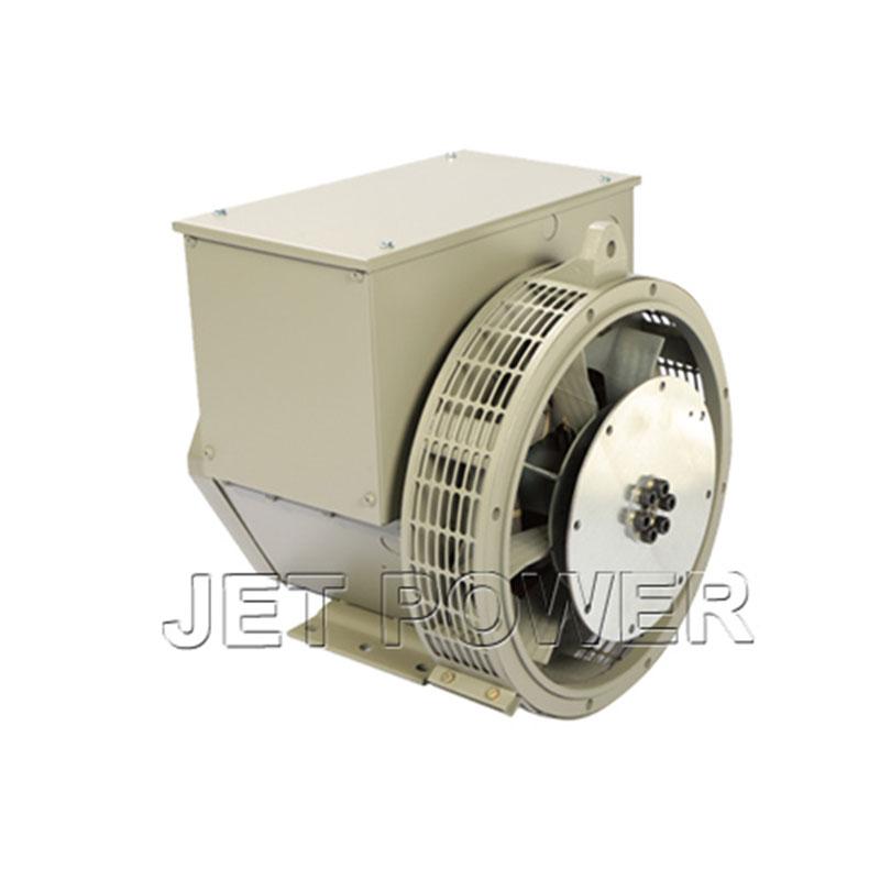 Jet Power Array image481