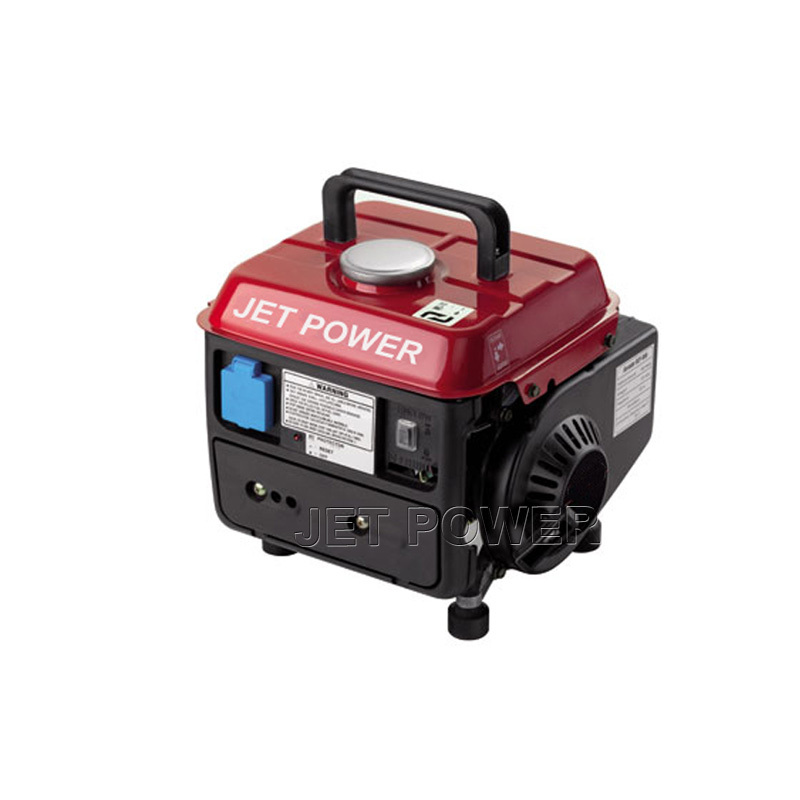 Best Portable Gasoline Generator Wholesale Supply