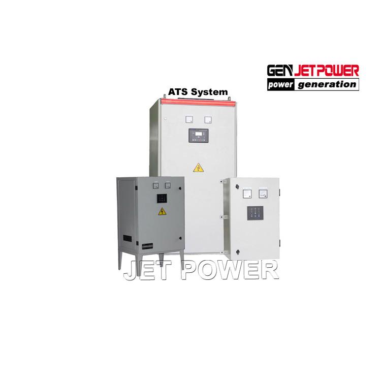 Jet Power Array image111