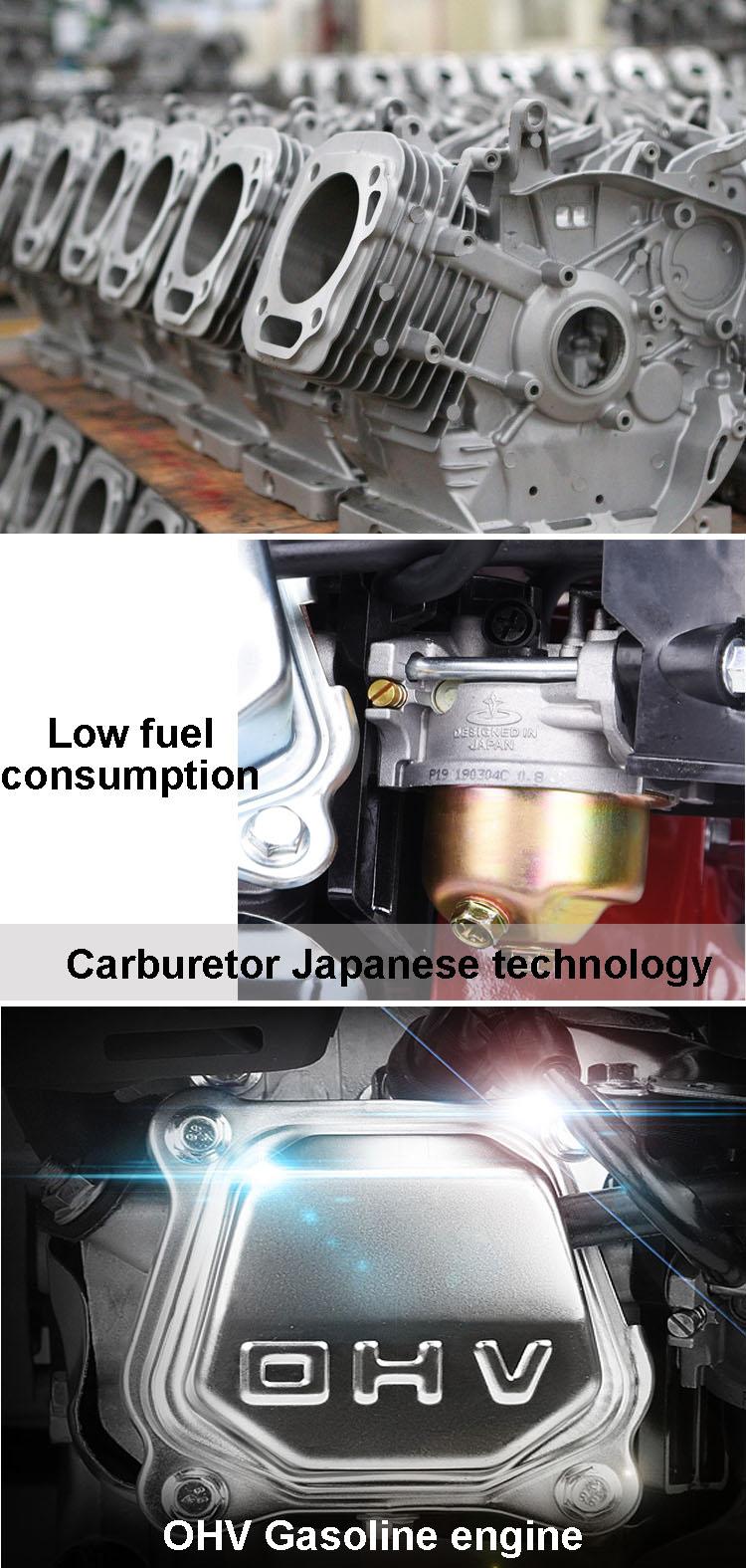 Jet Power Array image98