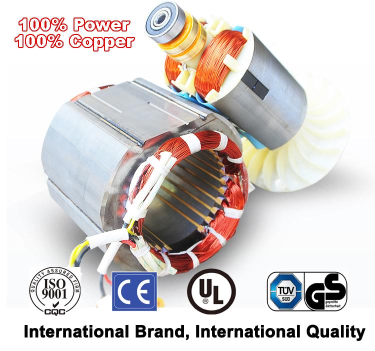 Jet Power Array image324