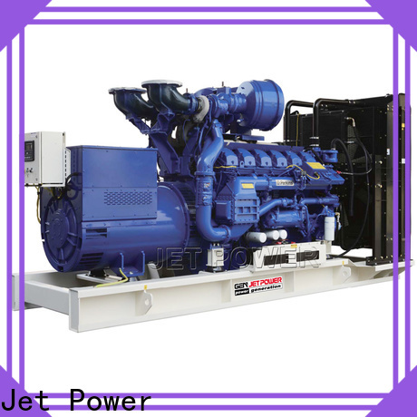 factory price generator suppliers for electrical power