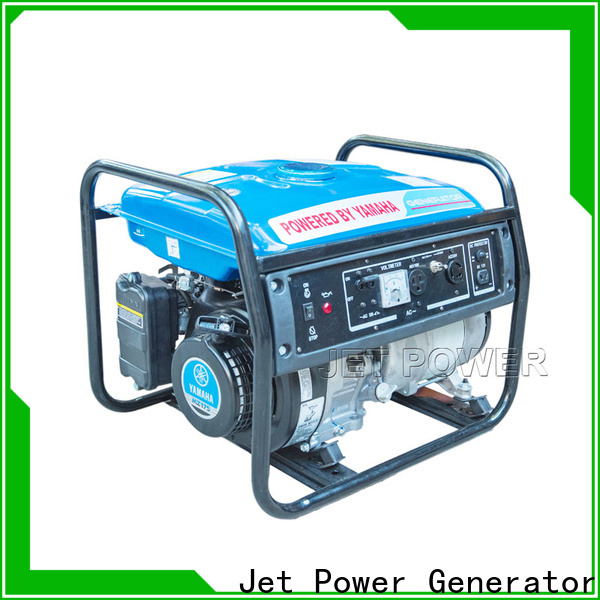 Jet Power jet power generator manufacturers for electrical power