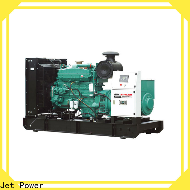 Jet Power latest generator diesel suppliers for sale