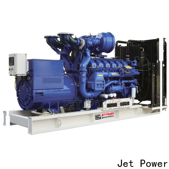 Jet Power generator suppliers for sale