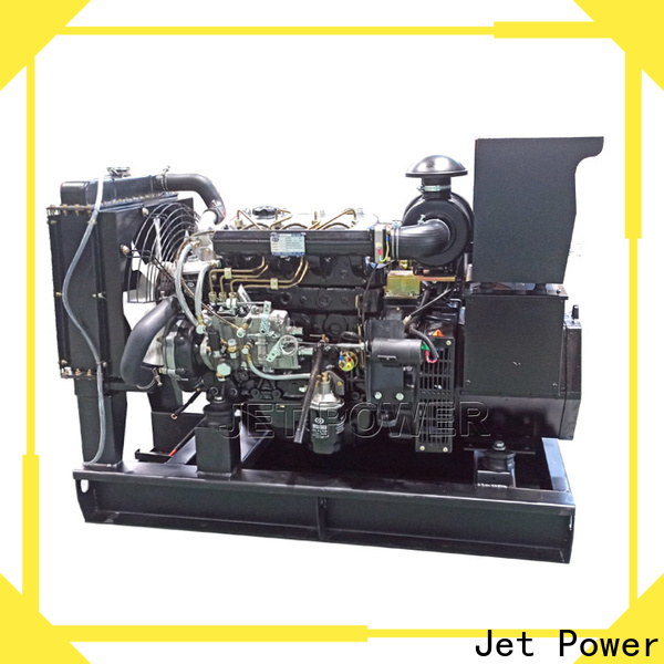 professional electrical generator company for sale