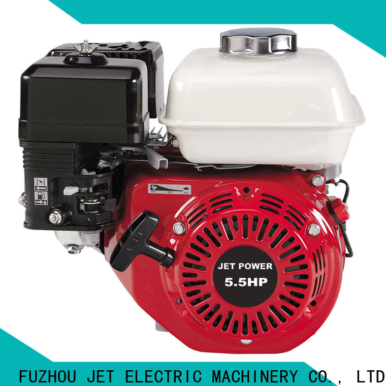 Jet Power petrol engine suppliers for sale