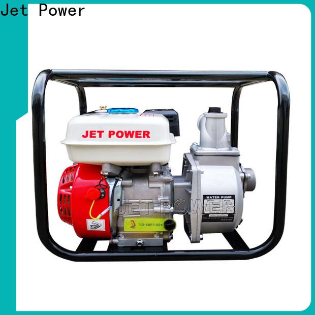 Jet Power slush pump supply for sale