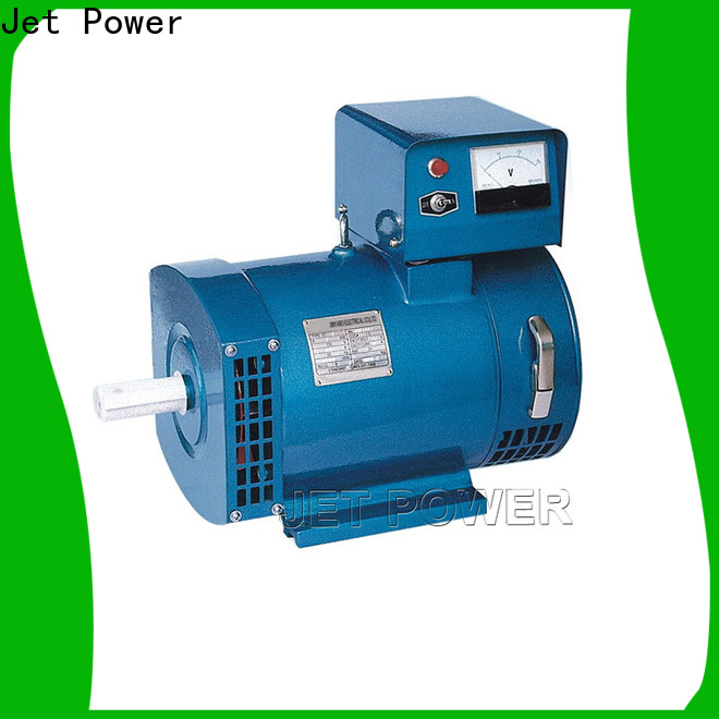 Jet Power generator head suppliers for business