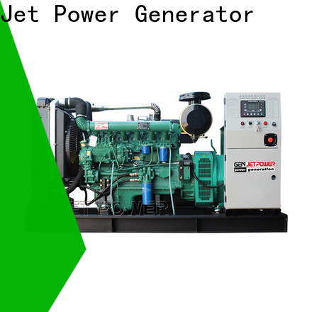 Jet Power top generator manufacturers for sale