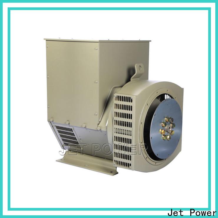 Jet Power alternator generator supply for sale