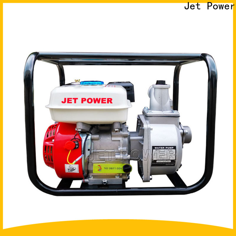 professional dewatering pump manufacturers for electrical power