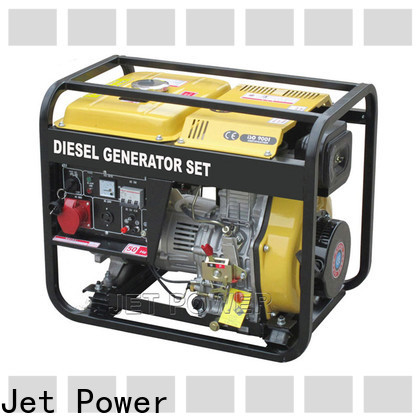 hot sale air cooled generator suppliers for business
