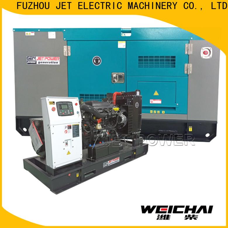 top 5 kva generator company for sale