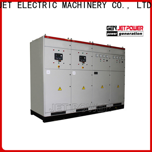 wholesale generator control system manufacturers for electrical power