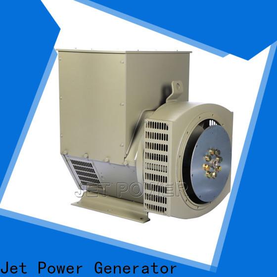 top alternator generator factory for business