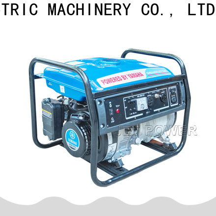 Jet Power yamaha generator factory for sale