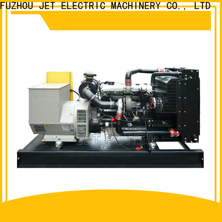 high-quality water cooled diesel generator manufacturers for sale