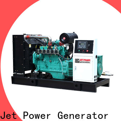excellent gas generator set manufacturers for sale