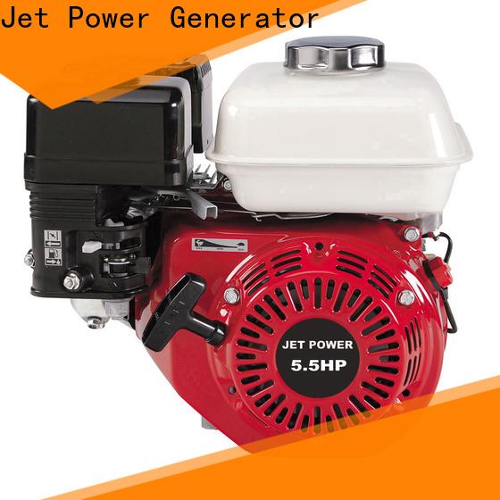 Jet Power honda engine company for business