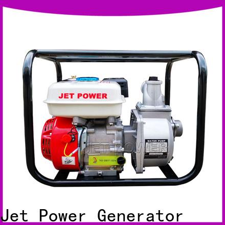 good slush pump suppliers for sale