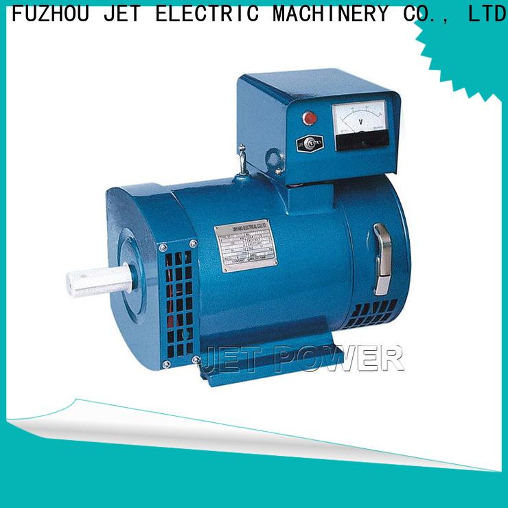 Jet Power wholesale brushless alternator supply for business