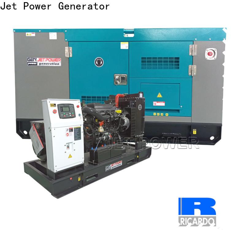 top generator diesel company for sale