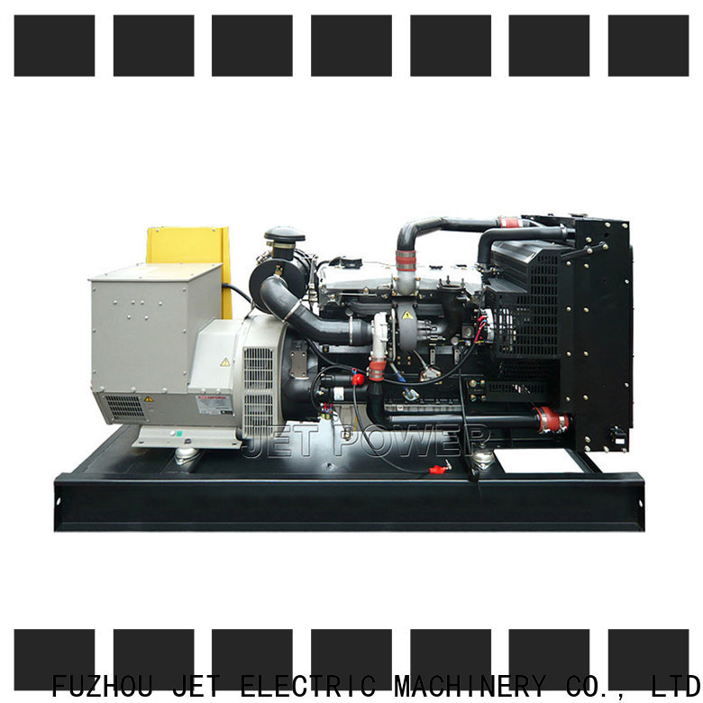 best generator diesel company for business