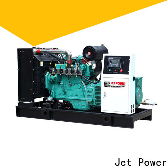 Jet Power good gas generator manufacturers suppliers for business