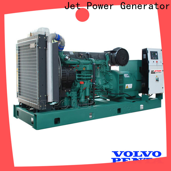 excellent generator diesel suppliers for sale