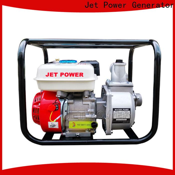 Jet Power centrifugal pump company for sale