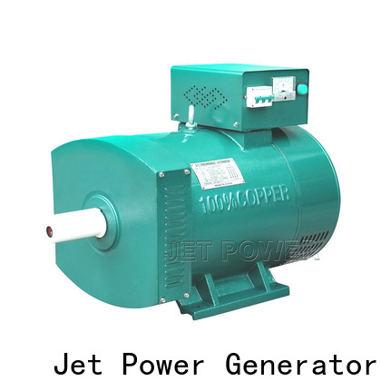good generator supplier company for sale