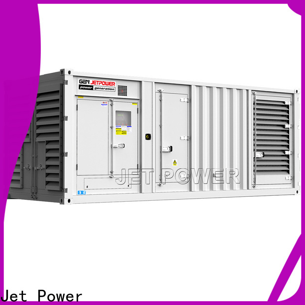 factory price container generator manufacturers for sale