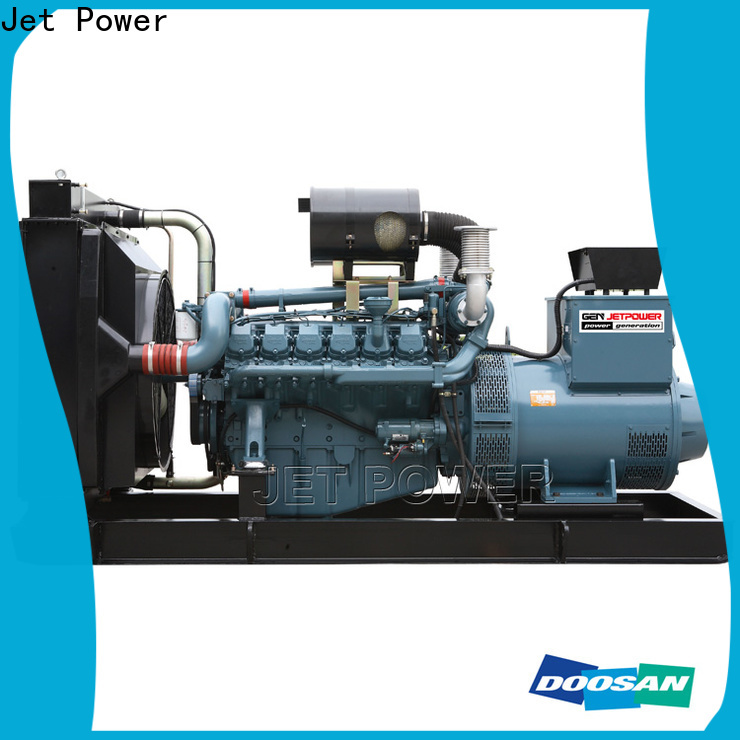 factory price 5 kva generator factory for business
