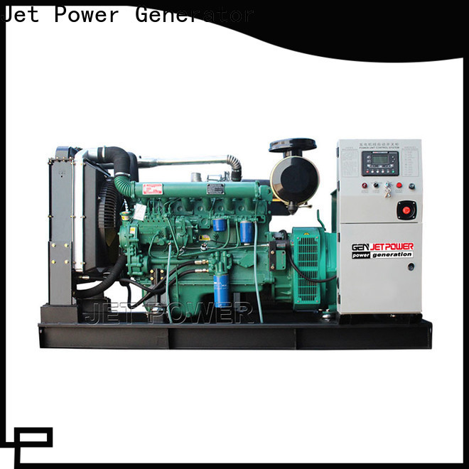 wholesale power generator supply for sale