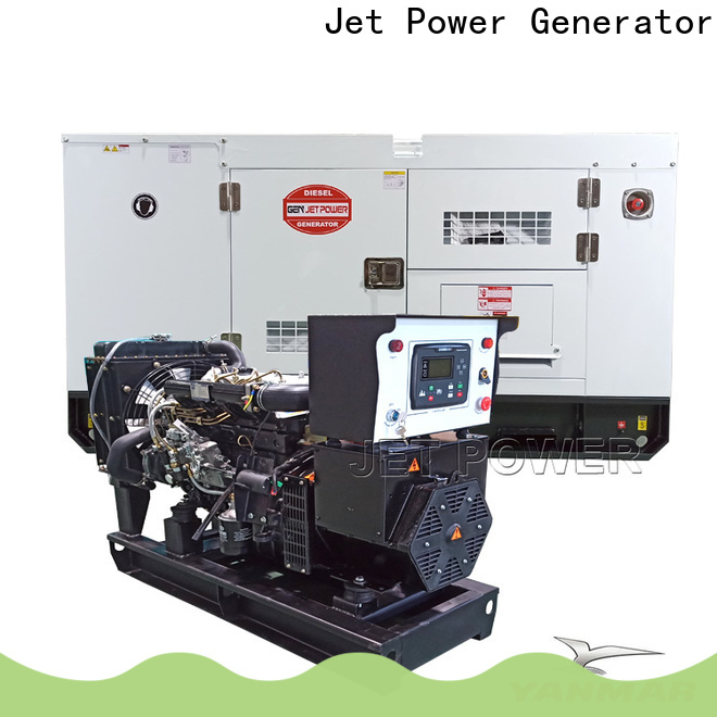 professional power generator manufacturers for sale