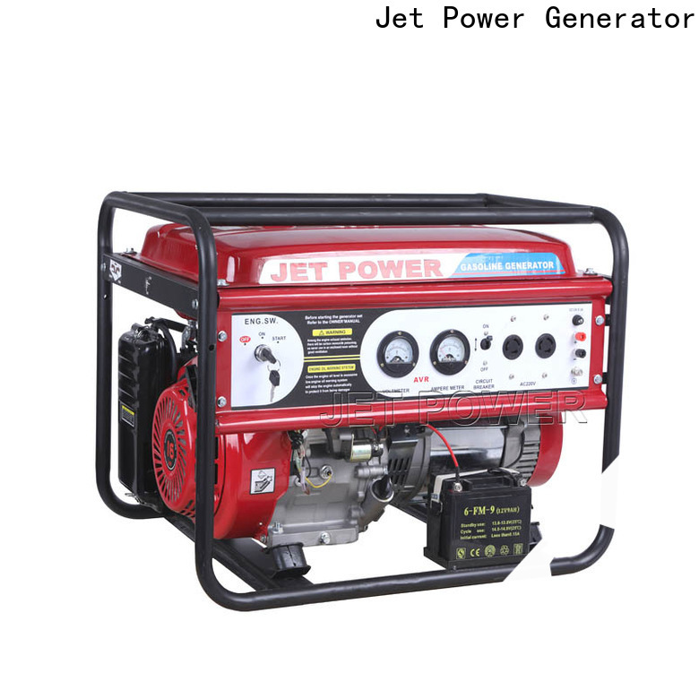 excellent yamaha generator factory for sale