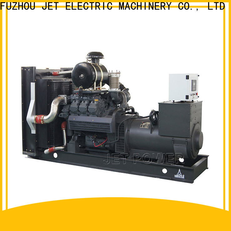 high-quality water cooled diesel generator suppliers for sale