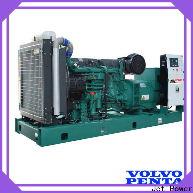 best generator diesel supply for sale