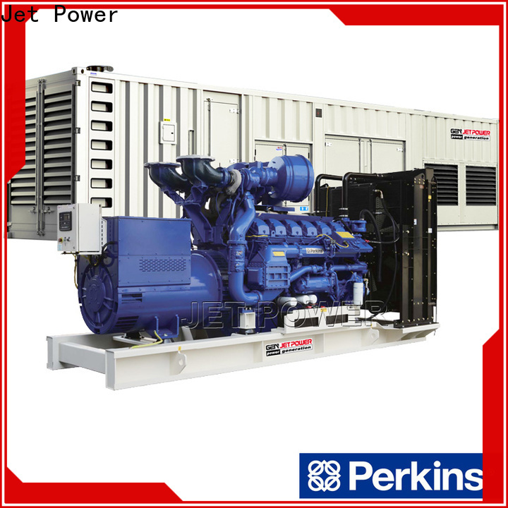 wholesale generator diesel supply for business