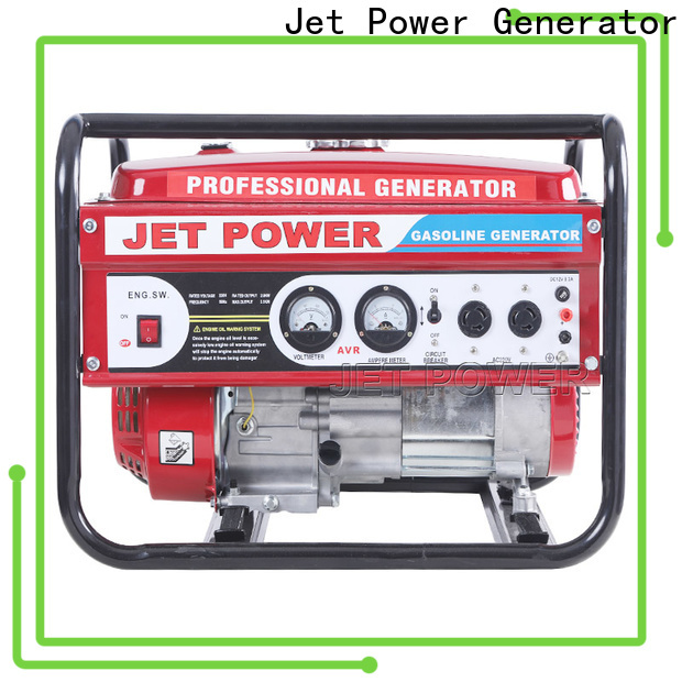 factory price petrol generators suppliers for sale