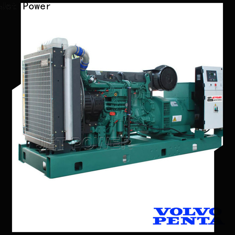 hot sale electrical generator suppliers for electrical power